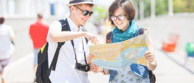 7 Hal Penting Sebelum Melakukan Perjalanan ke Asia Tenggara