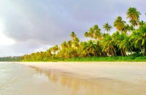 10 Tempat Wisata di Kamboja Wajib Anda Dikunjungi