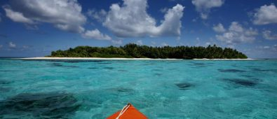 4 Tempat Wisata Populer di Kepulauan Solomon