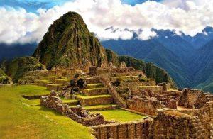 7 Hal yang Perlu Anda Ketahui Sebelum Mengunjungi Machu Picchu
