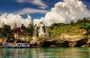 5 Tempat Wisata di Buleleng, Bali Terbaru & Terhits Dikunjungi