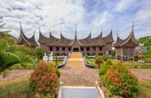 4 Tempat Wisata di Padang Terbaru & Terhits Dikunjungi